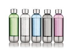 AQVIA PET vandflasker