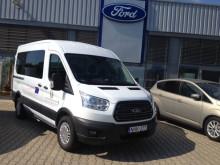 Falubusz program – Újabb Ford sikerek