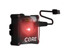 Hi-res image - ACR Electronics - ACR OLAS Core Base Station