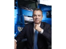 29. Ron Borsboom - DAF Trucks Director Product Development