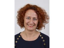 Seniorforsker Trude Borch