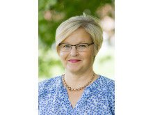 Pernilla Åsenlöf