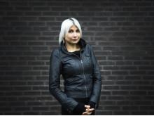 Spar & Hjælp: Selina Juul, stifter Stop Spild Af Mad