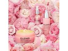 ELEMIS Pro-Collagen Rose - group