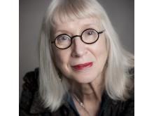 Suzanne Osten