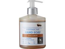 Urtekram kokos håndsåpe