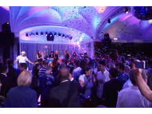 Official dmexco Party