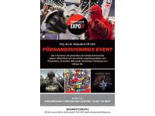 GameStopExpo17