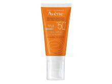 Avène anti age sunprotect spf50