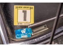 Original-1968-Mustang-Bullitt-window-sticker