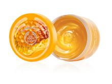 Honeymania™ Bubble Bath Melt