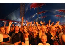 Trondheim Play Scandic