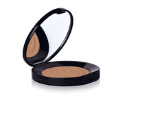 Flawless Skin Mattifying Powder Dore Moyen