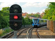 Varför går vi inte mot ett hållbart transportsystem?