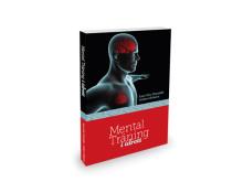 MentalTraningiidrott_3D