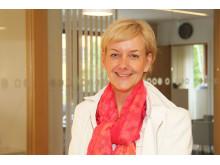 Hanna Stenholm, Enhetschef, Kommunal