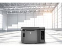 HP JET FUSION 3D 4200