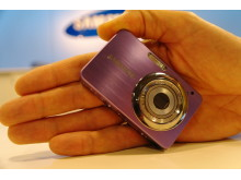 Camera ST30