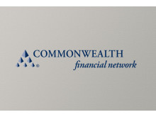 commonwealth logo jpg