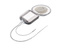 Cochlear™ Nucleus® Profile Plus mit Slim Straight Elektrode (CI622)