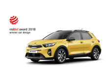 kia_pressrelease_2018_PRESS_1920x1080_reddot_stonic
