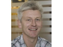 Eirik Espejord