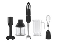 Hand blender HBF02 black