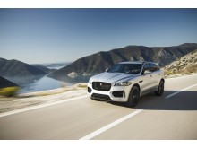 J_F-PACE_Drives_RhodiumSilver_2.0D
