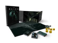 Alien_RPG_Bundle