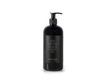 VA01-037 BODY WASH ÅKERMYNTA