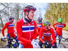 Gent-Wevelgem 2018