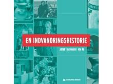 En Indvandringshistorie - Jøder i Danmark i 400 år