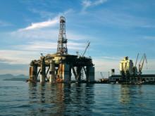 Nye skære- og slibeprodukter til olie- og gasindustrien