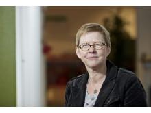 Arla Fondens direktør Sanne Vinther