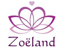 Välkommen till Zoëland!