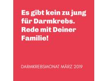 DKMM_Motto_6