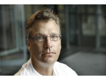 Olle_Eriksson