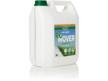 GreenLine - Remover