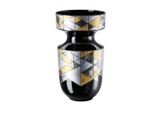 RmV_Nymph_VM_11_Marble Edition_Vase 33 cm back