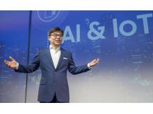 IFA-2018-Samsung-Presskonferens
