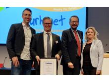 euronet-csr-award20181026