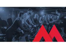 Bike_fitness_atmosphere