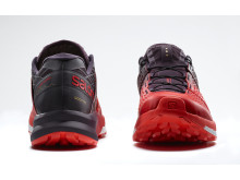 Salomon S/Lab Ultra Limited Edition_back_front