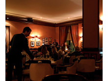Bar Américain im Hotel de Paris
