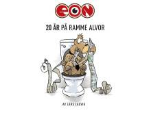 Eon-20år-cover