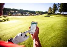Garmin_Golf App
