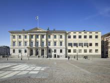 Rådhuset 1