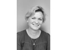 Helene Mellstrom