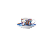 HR_Christmas_Bakery_2020_Espresso_cup_and_saucer
