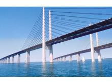 Två broar –till priset för en